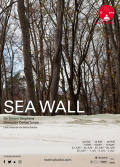 Cartel Sea Wall © Cecilia Molano