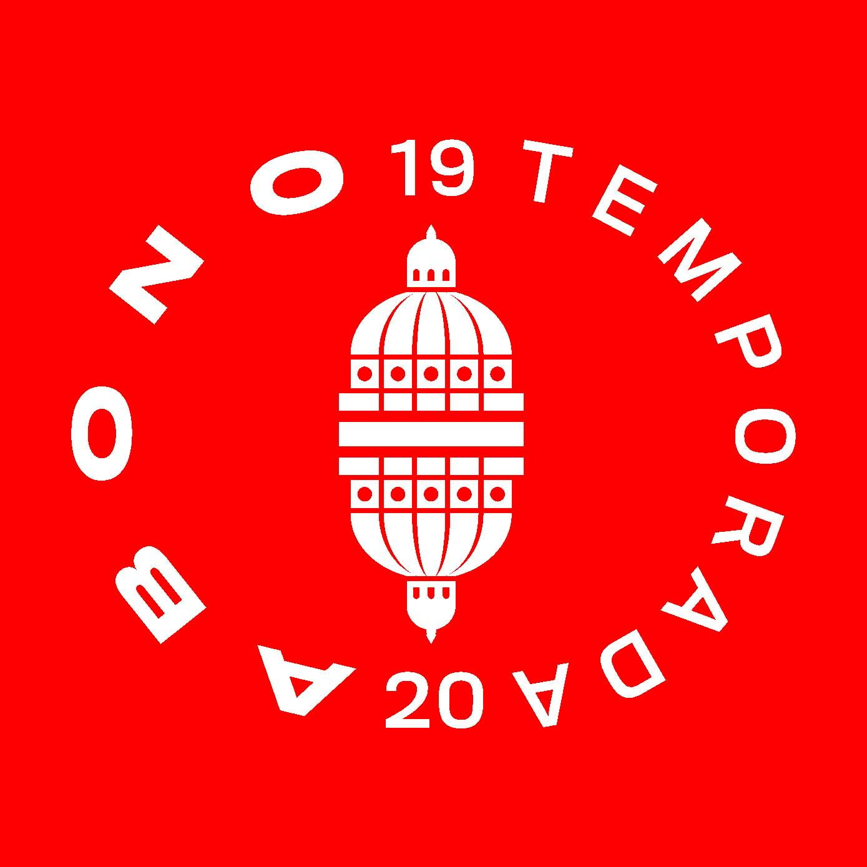 abono 10 espectaculos temporada 2019-20 teatro abadia