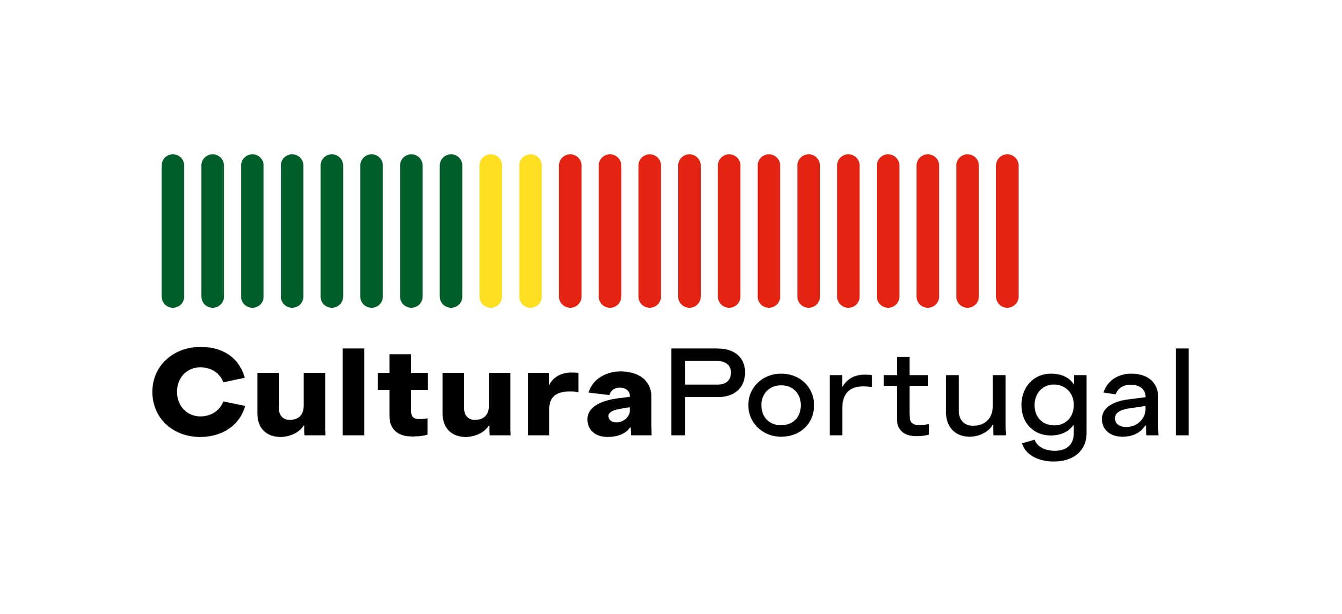 CulturaPortugal2020_cor