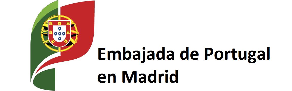 Logo_embajada_portuguesa