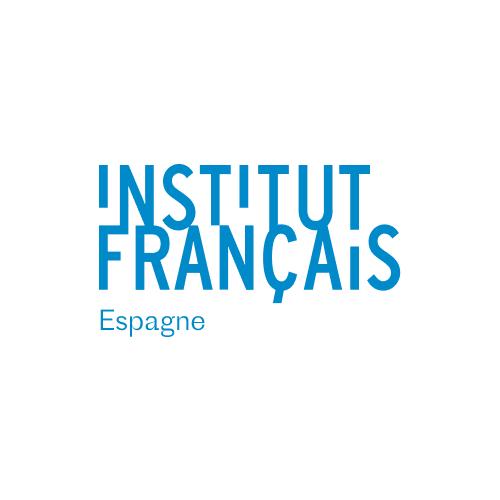 logo-institut-francais-espagne