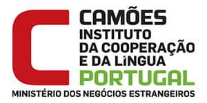 logo_camoes_final