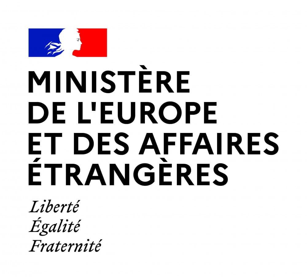 min_europe_et_affaires_etrangere